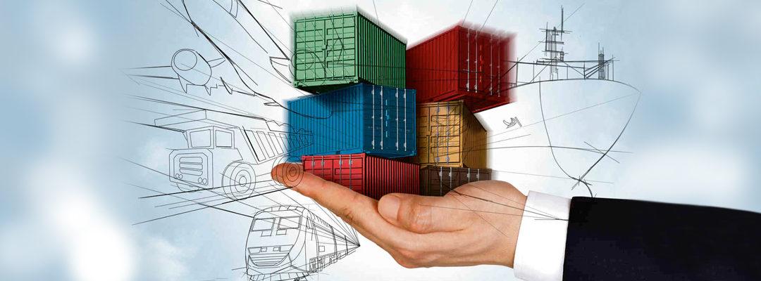 Por que terceirizar uma empresa de logística e como avaliar a sua eficácia