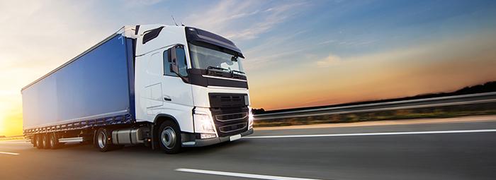 Las ventajas del backhaul para la logística