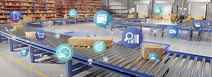 Tudo o que você deve saber para otimizar os custos logísticos de sua empresa