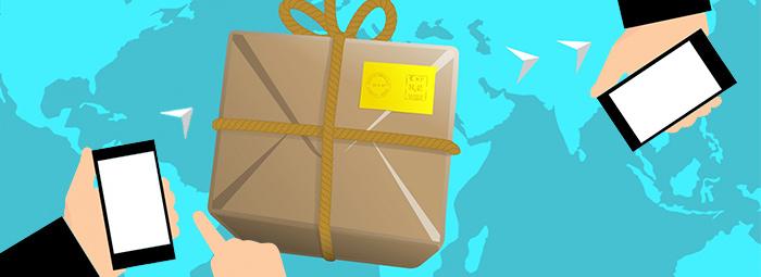 Tendências do e-commerce que transformaram a logística