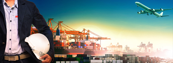 El papel de la consultoría en la logística