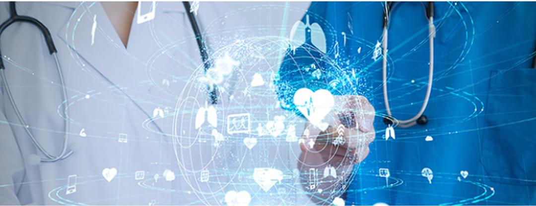 Logística para o setor de saúde: tendências para regular custos