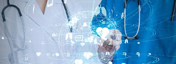 Logística para el sector salud: tendencias para regular costos