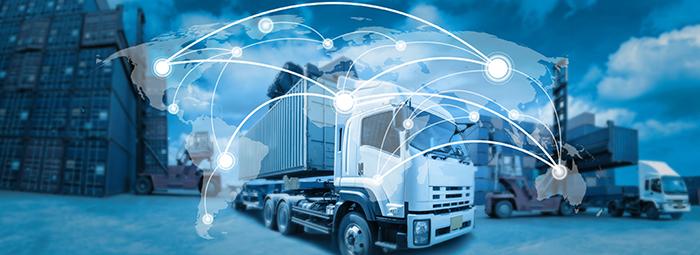 Administración logística 2020