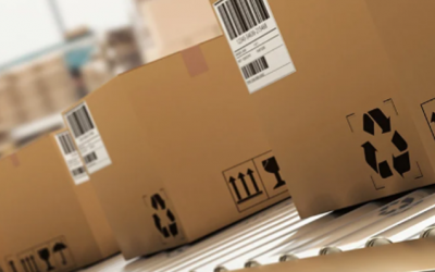 Integrating the Warehouse
